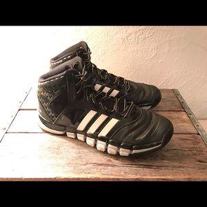 Ligero Álbum de graduación Inicialmente  adidas Shoes | Adidas Sprint Web Basketball Shoes 934 | Poshmark